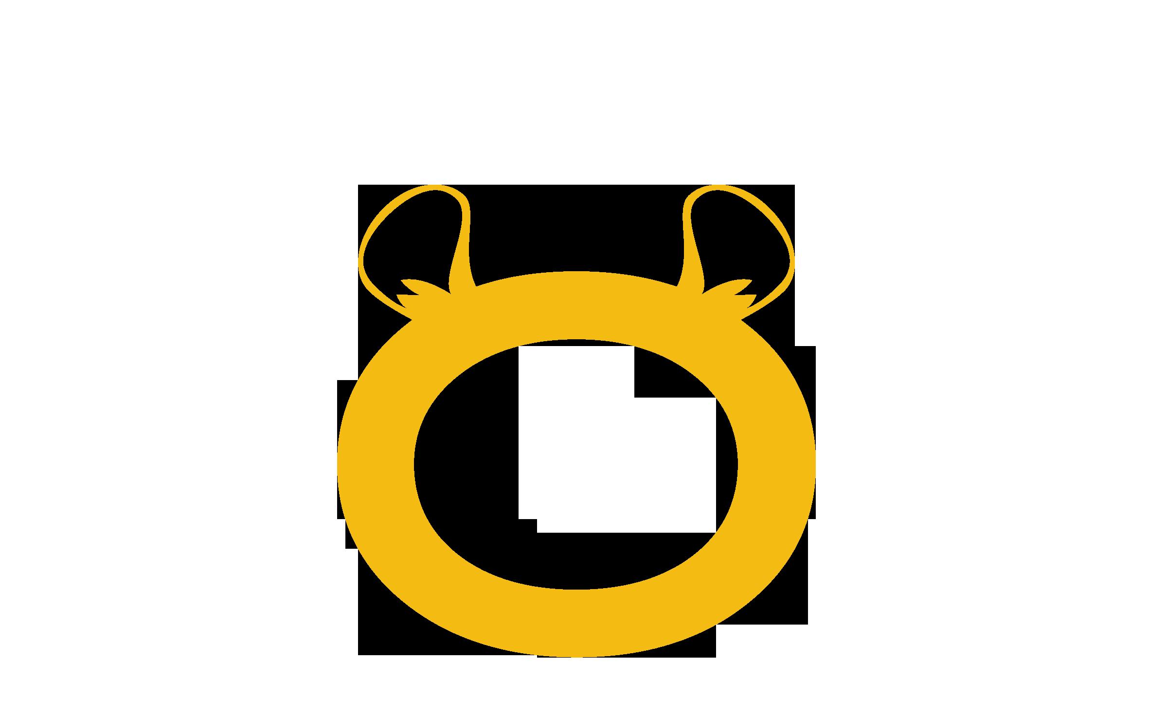 TETE6