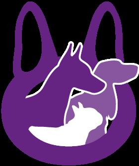 formule-fermetures-gardes-canine-groupee