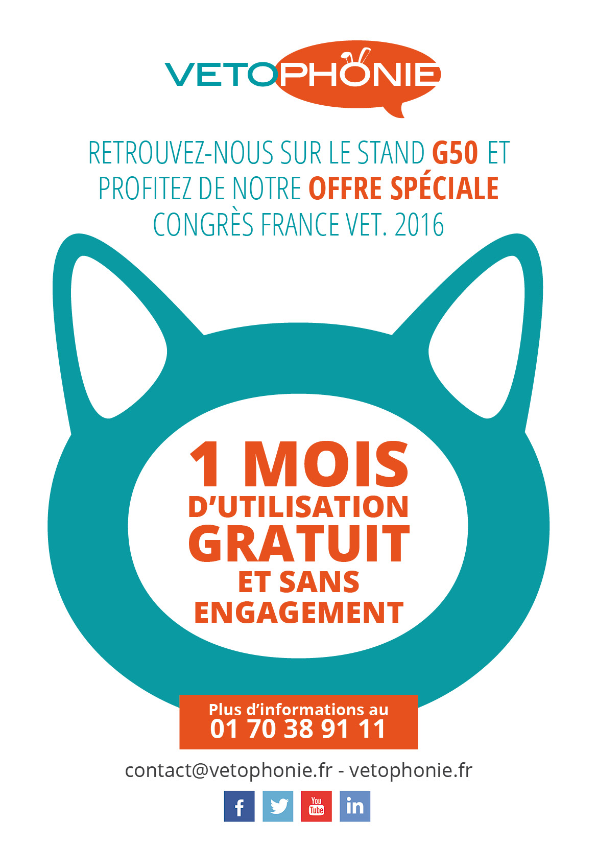 offre_promotionnelle_france_vet