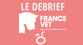 france-vet-2016-vetophonie