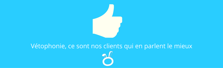 enquete-satisfaction-clients-2016